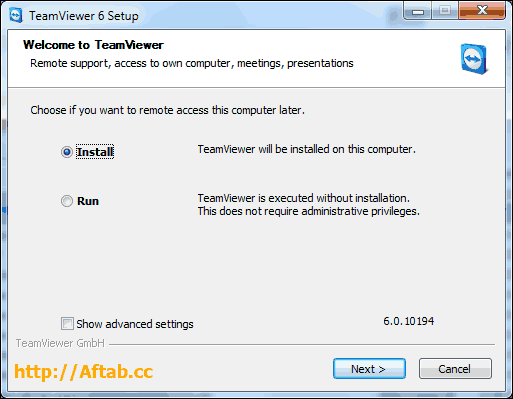 http://tutorials.aftab.cc/internet/remote_connection_teamviewer/teamviewer2.png